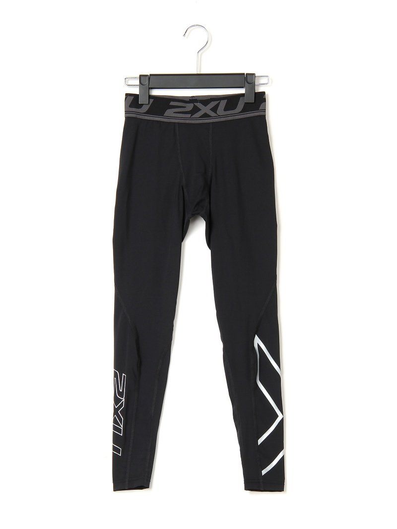 【SALE/30%OFF】2XU (M)ACCELERATE COMPRESSION TIGHTS ツータイムズユー スポーツ/水着【RBA_S】【RBA_E】【送料無料】