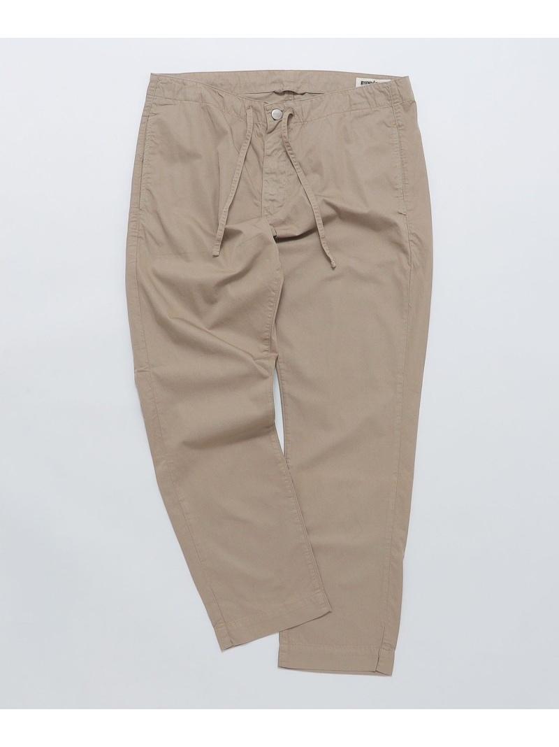 Jack /& Jones Pantaloni Cargo Pant ONIX BLACK DENIM 29 30 31 32 33 34 36 NUOVO