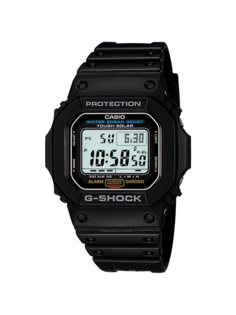 G-SHOCK/BABY-G/PRO TREK G-SHOCK/(M)G-5600E-1JF/ORIGIN カシオ ファッショングッズ【送料無料】