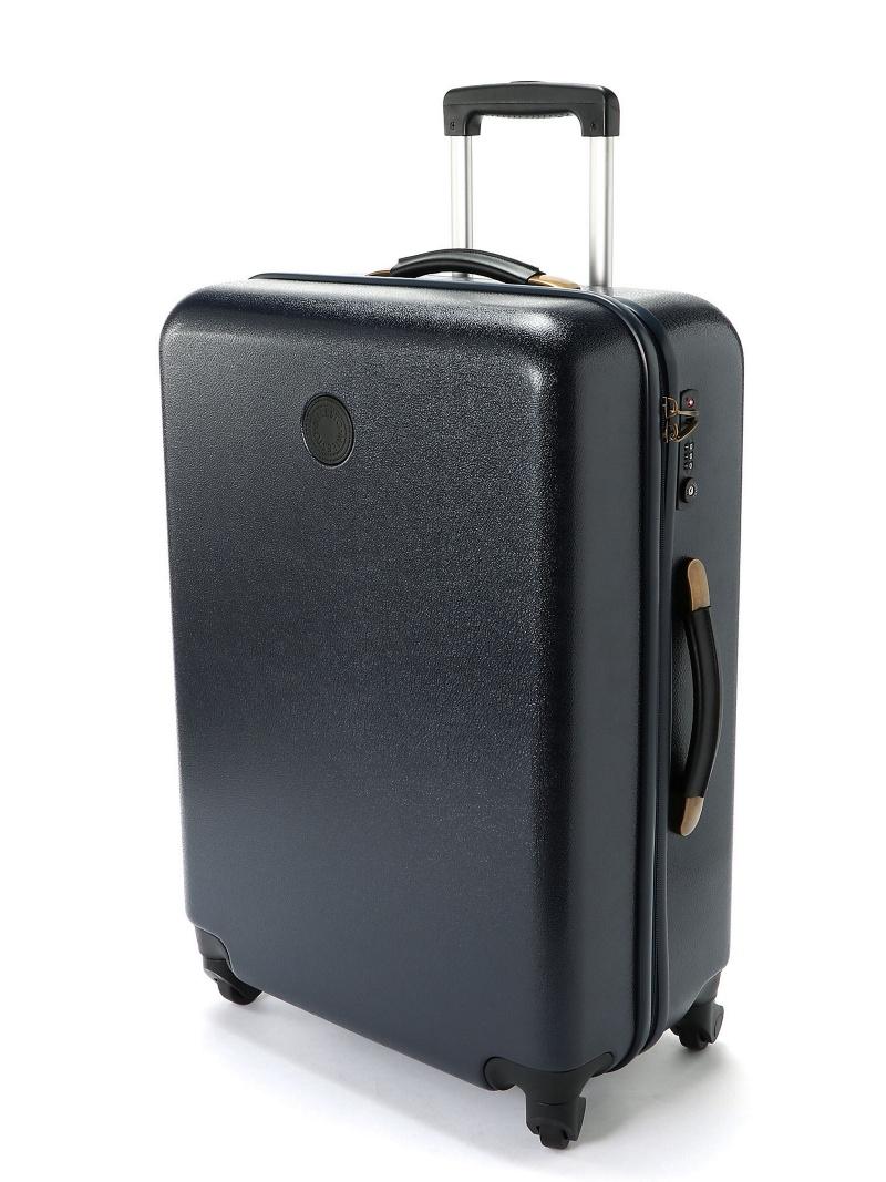 MILESTO ハードキャリー66Lサイズ トラベルショップミレスト バッグ【送料無料】