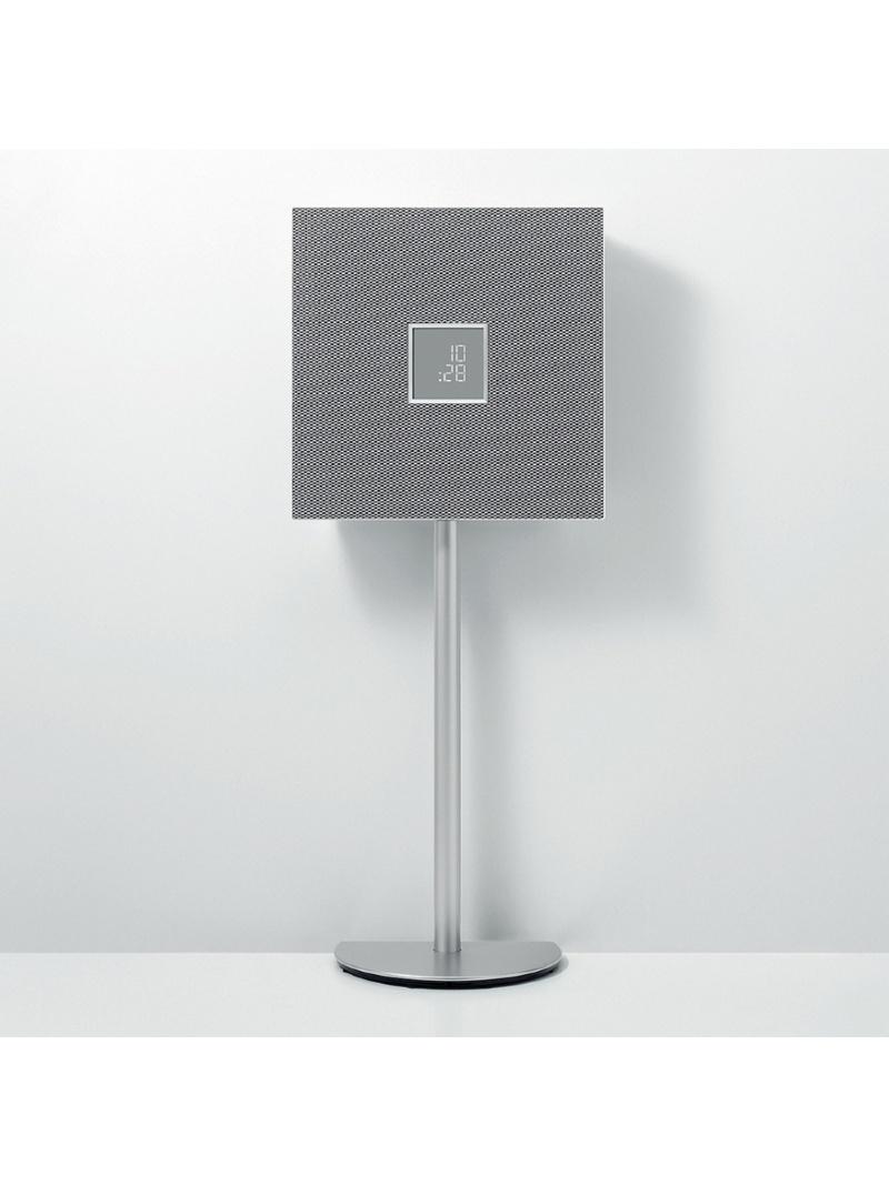 YAMAHA RestioISX-803インテグレーテッドオーディオシステム/ホワイト タイムレス コンフォート 生活雑貨【送料無料】