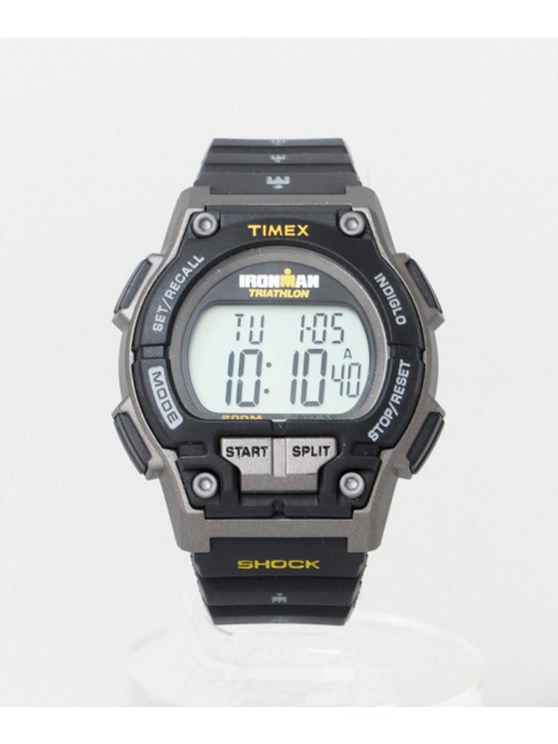URBAN RESEARCH TIMEX IRONMAN T5K195 アーバンリサーチ ファッショングッズ【送料無料】