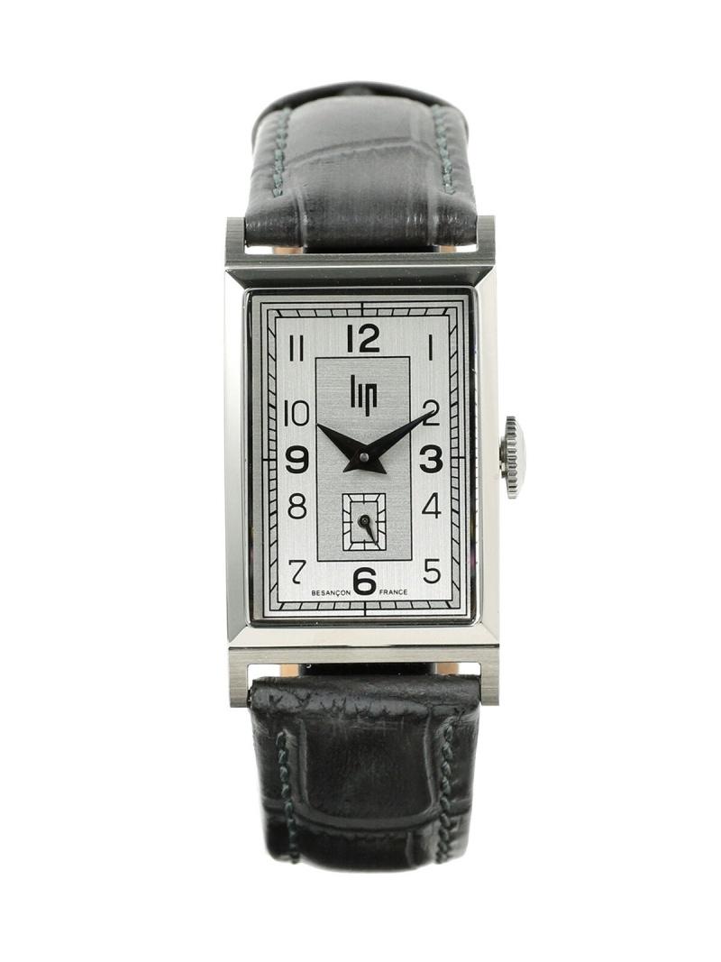 <title>BEAMS LIGHTS 至高 メンズ ファッショングッズ ビームスライツ LIP Churchill T18 腕時計 ベージュ 送料無料</title>