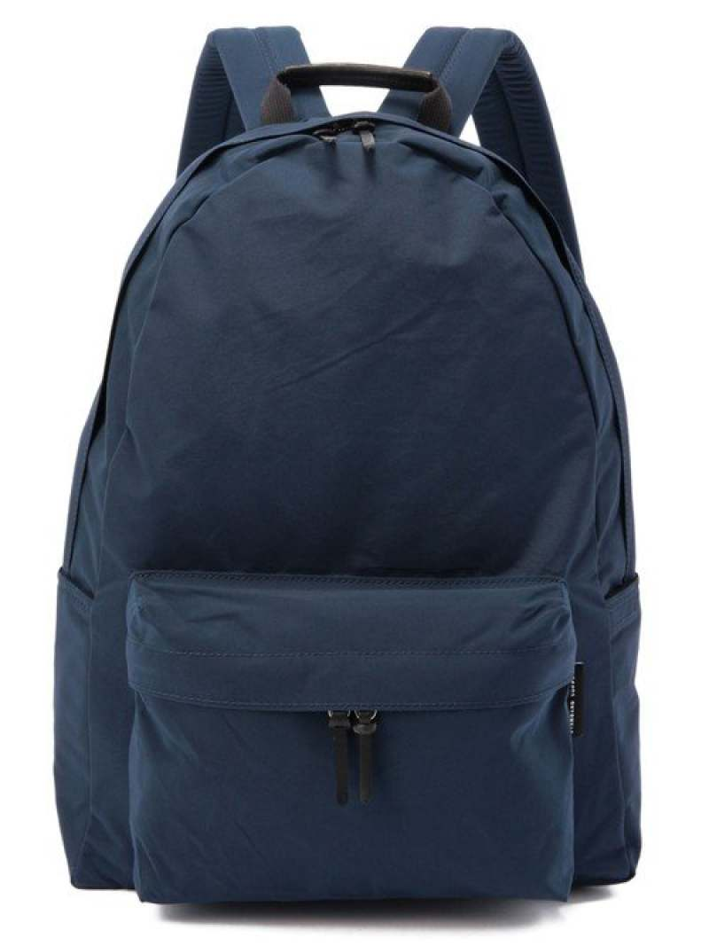 BEAUTY & YOUTH UNITED ARROWS <STANDARD SUPPLY> DAYPACK/バッグ ビューティ&ユース ユナイテッドアローズ バッグ【送料無料】