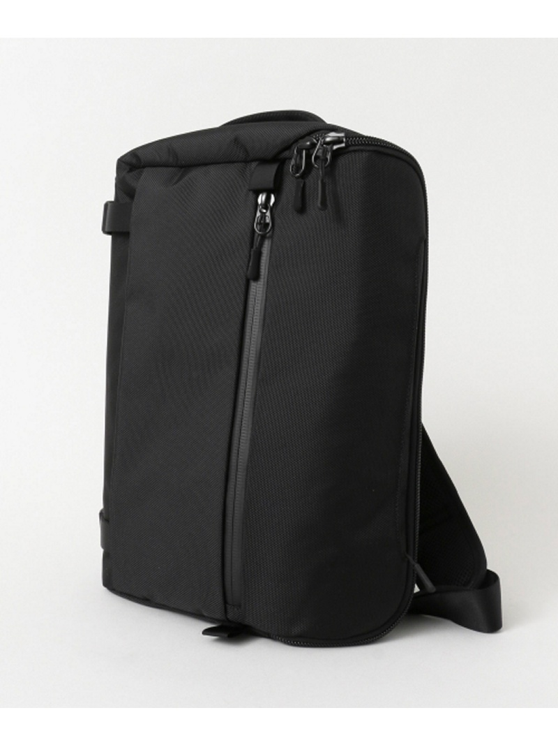 URBAN RESEARCH Aer TRAVEL SLING アーバンリサーチ バッグ【送料無料】