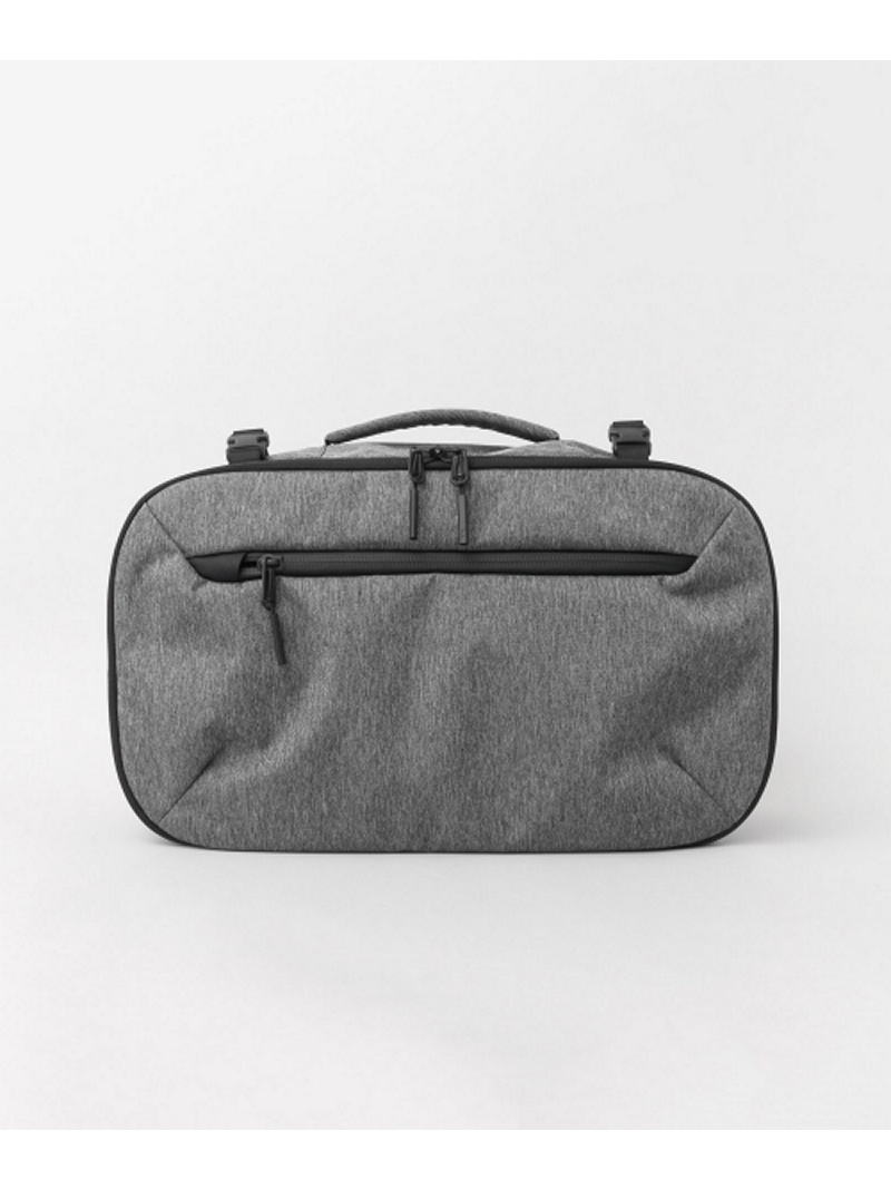 URBAN RESEARCH Aer TRAVEL DUFFEL アーバンリサーチ バッグ【送料無料】