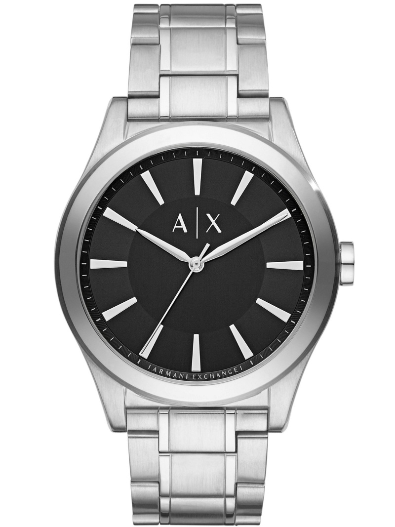 【SALE/30%OFF】A|X (M)A|X/AX2320 ウォッチステーションインターナショナル ファッショングッズ【RBA_S】【RBA_E】【送料無料】