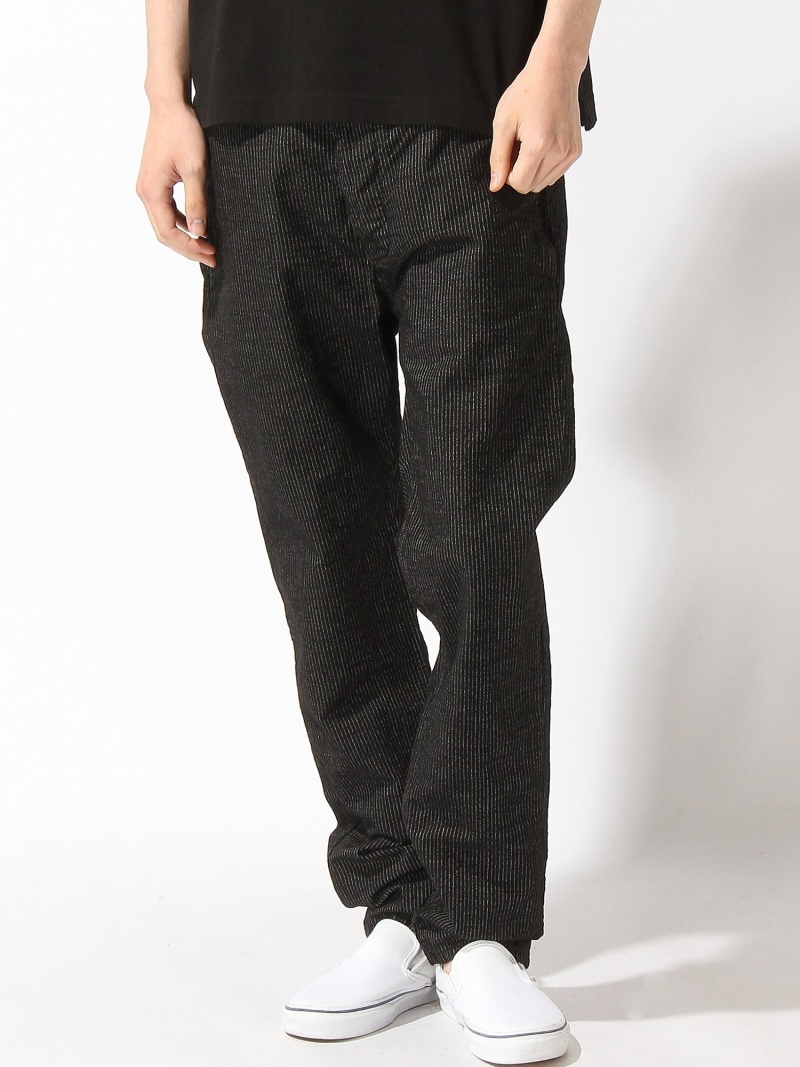 【SALE/30%OFF】nudie jeans nudie jeans/(M)Regular Anton_チノパンツ ヌーディージーンズ / フランクリンアンドマーシャル パンツ/ジーンズ【RBA_S】【RBA_E】【送料無料】