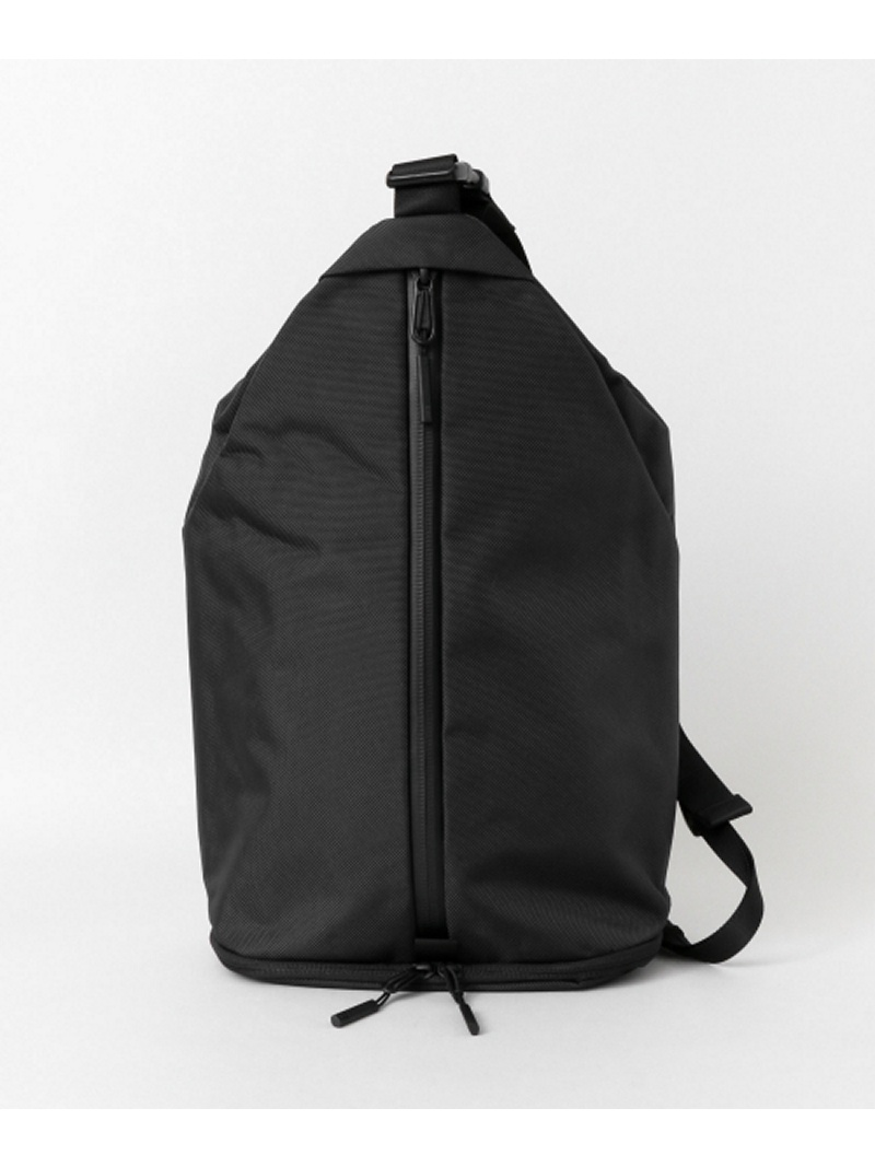 URBAN RESEARCH Aer SLING BACK 2 アーバンリサーチ バッグ【送料無料】
