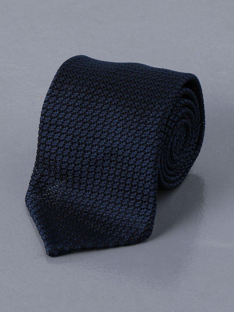 UNITED ARROWS メンズ ファッショングッズ ユナイテッドアローズ KUSKA クスカ ソリッドタイ 蝶ネクタイ ブラック UASP1 ネイビー グレー 数量限定アウトレット最安価格 ネクタイ 超人気 送料無料
