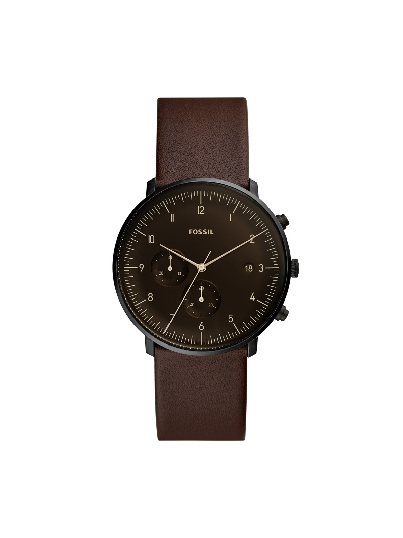 FOSSIL FOSSIL/(M)CHASE TIMER_FS5485 フォッシル ファッショングッズ【送料無料】