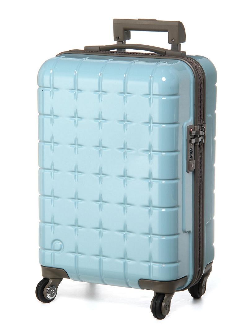 PROTECA プロテカ 360s/PROTECA 360s スーツケース機内持込み対応サイズ 2ー3泊程度の旅行に 32リットル エースバッグズアンドラゲッジ バッグ【送料無料】