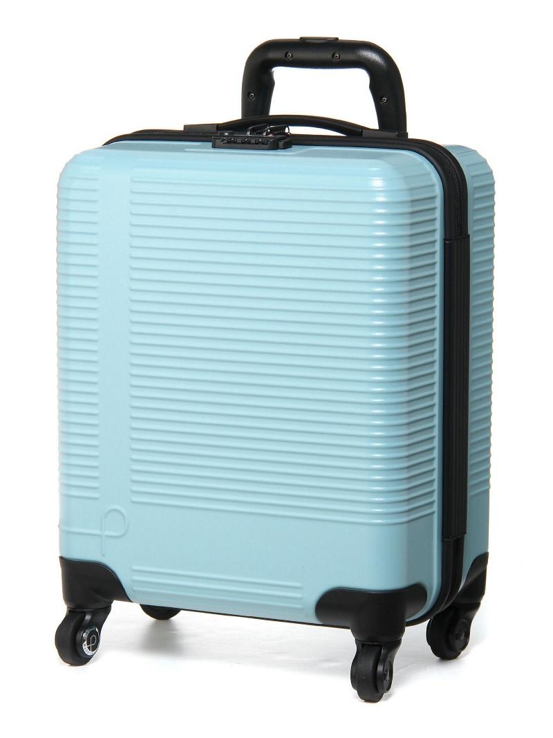 PROTECA プロテカ ステップウォーカー スーツケース 36リットル 機内持ち込み対応サイズ 自由自在に操れる3Way走行 2ー3泊程度の旅行に エースバッグ【送料無料】