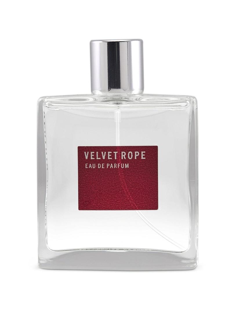 APOTHIA (公式)Velvet Rope オーデパフューム 50ml アポーシア ビューティー/コスメ【送料無料】