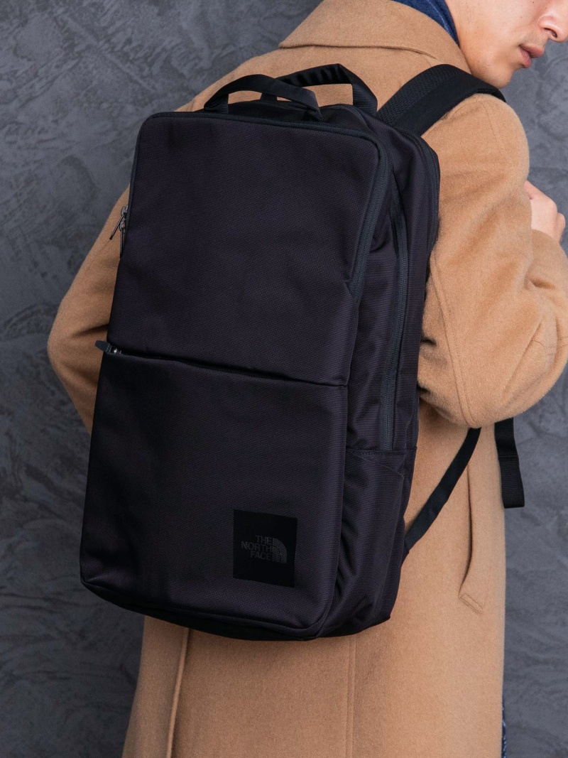 UNITED ARROWS green label relaxing [ザ ノースフェイス]THE NORTH FACE SHUTTLE デイパック 25 ユナイテッドアローズ グリーンレーベルリラクシング バッグ【送料無料】