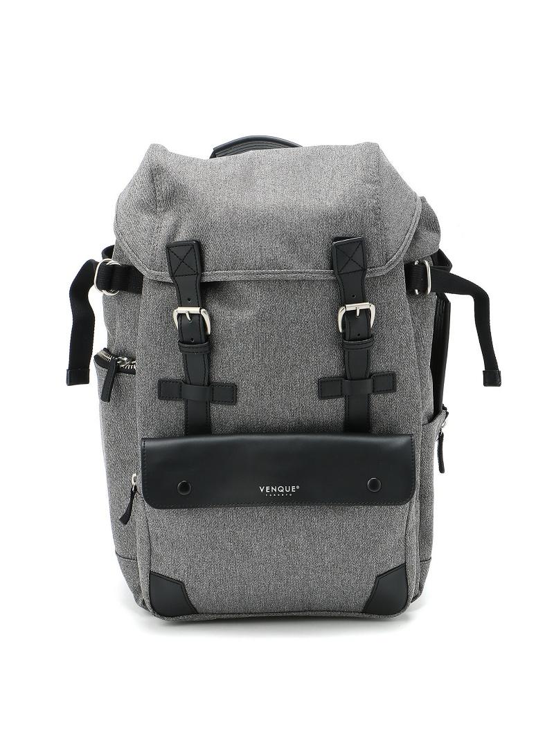 (U)Alpine Rucksack BlackEdition ヴェンクジャパン バッグ【送料無料】