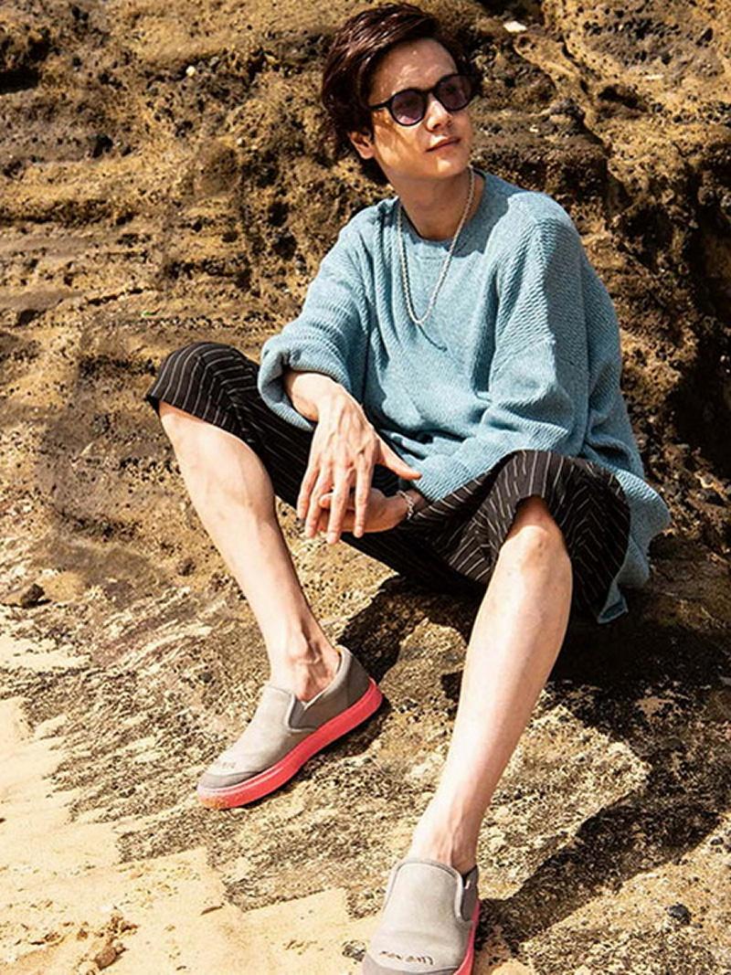 【SALE/20%OFF】Steve knit グラム グラム ニット【RBA_S knit】【RBA_E】【送料無料】, Wit@USA:0f995d8b --- officewill.xsrv.jp