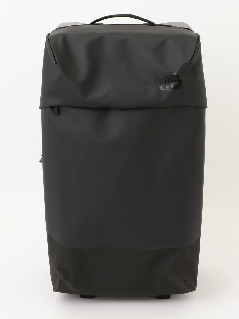 UNITED ARROWS green label relaxing [ザ ノースフェイス] ★★THE NORTH FACE STRA 2WHEEL 75L キャリーバッグ ユナイテッドアローズ グリーンレーベルリラクシング バッグ【送料無料】