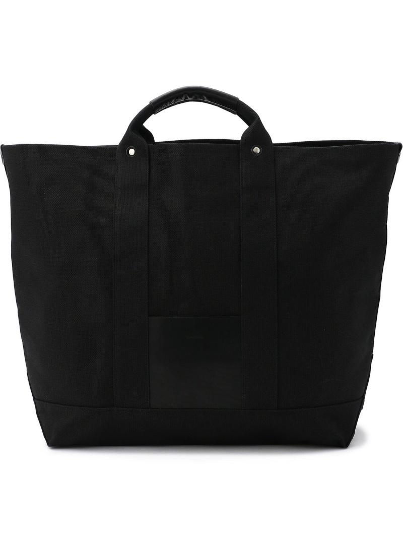 GARDEN TOKYO メンズ バッグ ガーデン Hender 祝日 Scheme エンダースキーマ campus ブラック キャンパスバッグ ホワイト 数量限定 送料無料 バッグその他 bag ビッグ big