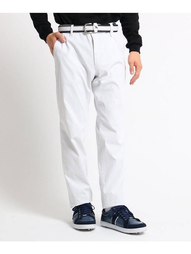 adabat(Men) 【クールマックス(R)】パンツ メンズ アダバット パンツ/ジーンズ【送料無料】