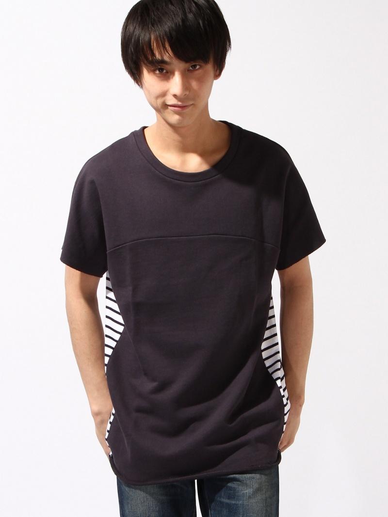 RIDGID Black Short Sleeve T-shirt