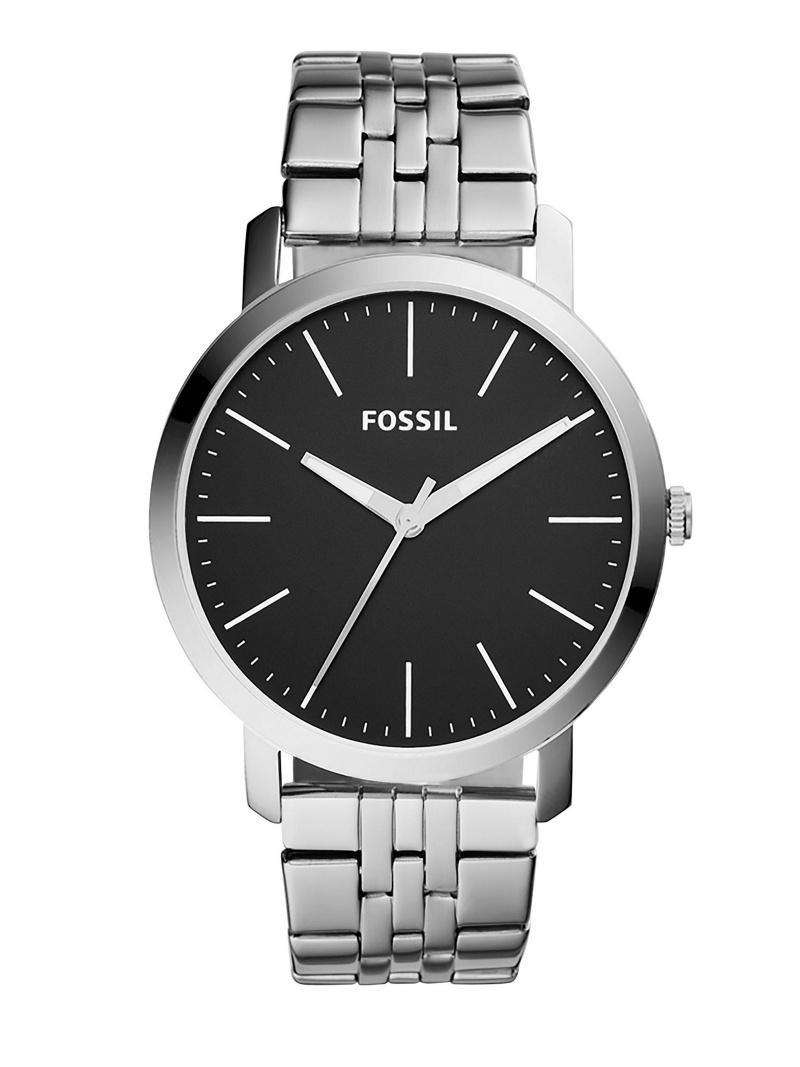 FOSSIL (M)LUTHER 3H/BQ2312 フォッシル ファッショングッズ【送料無料】