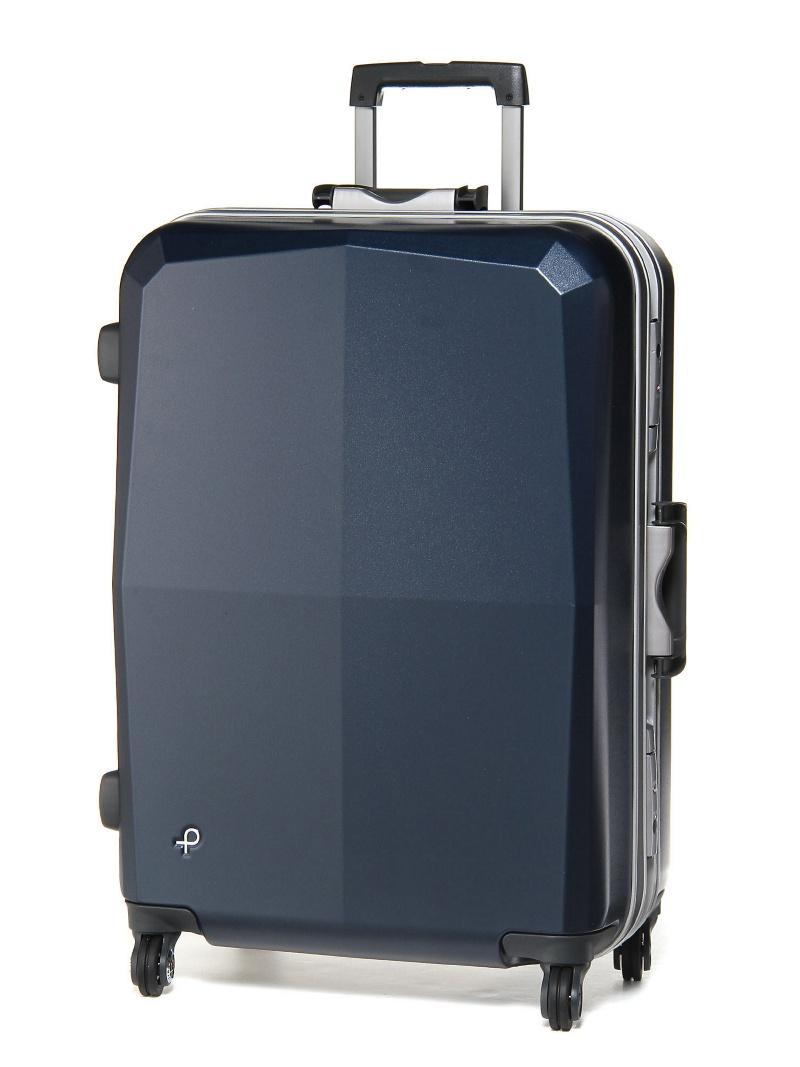 PROTECA プロテカ エキノックスライト オーレ 68リットル◆1週間程度のご旅行向きスーツケース 00741 エースバッグズアンドラゲッジ バッグ【送料無料】