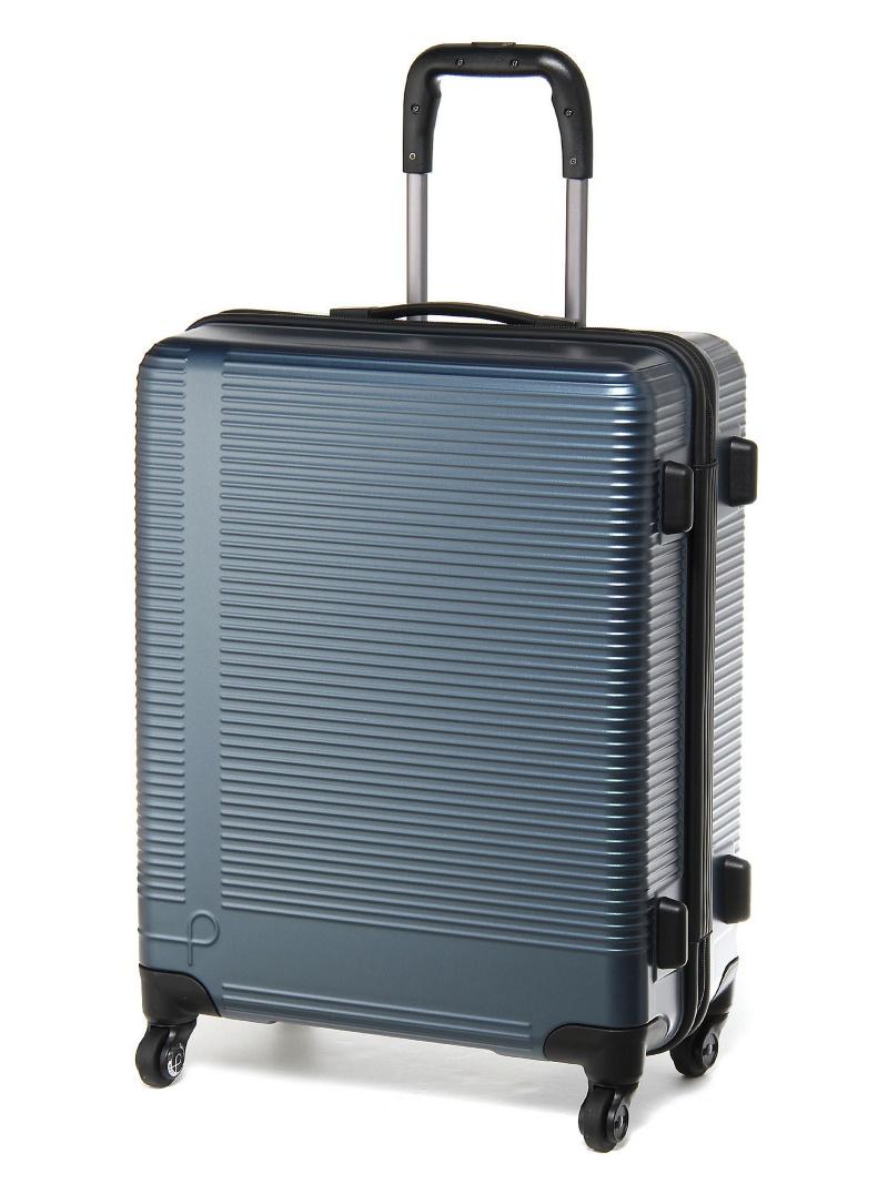 PROTECA プロテカ ステップウォーカー スーツケース 75リットル 自由自在に操れる3Way走行 1週間程度の旅行に 02892 エースバッグズアンドラゲッジ バ【送料無料】