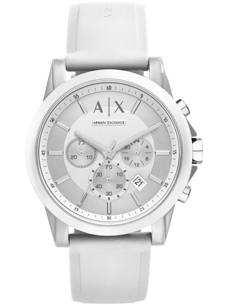 WATCH STATION INTERNATIONAL (M)A|X/AX1325 ウォッチステーションインターナショナル ファッショングッズ【送料無料】