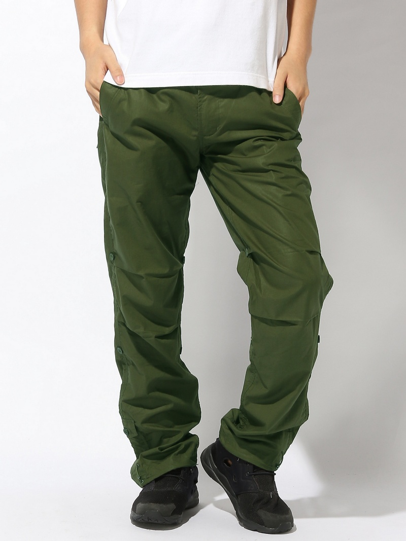 【SALE/30%OFF】Maharishi Snopants Straight Fit アクトン パンツ/ジーンズ【RBA_S】【RBA_E】【送料無料】