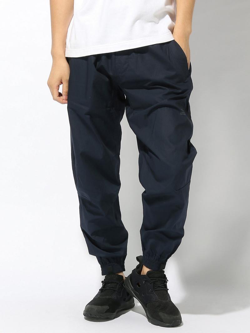 【SALE/30%OFF】Maharishi Seamless Track Pants アクトン パンツ/ジーンズ【RBA_S】【RBA_E】【送料無料】