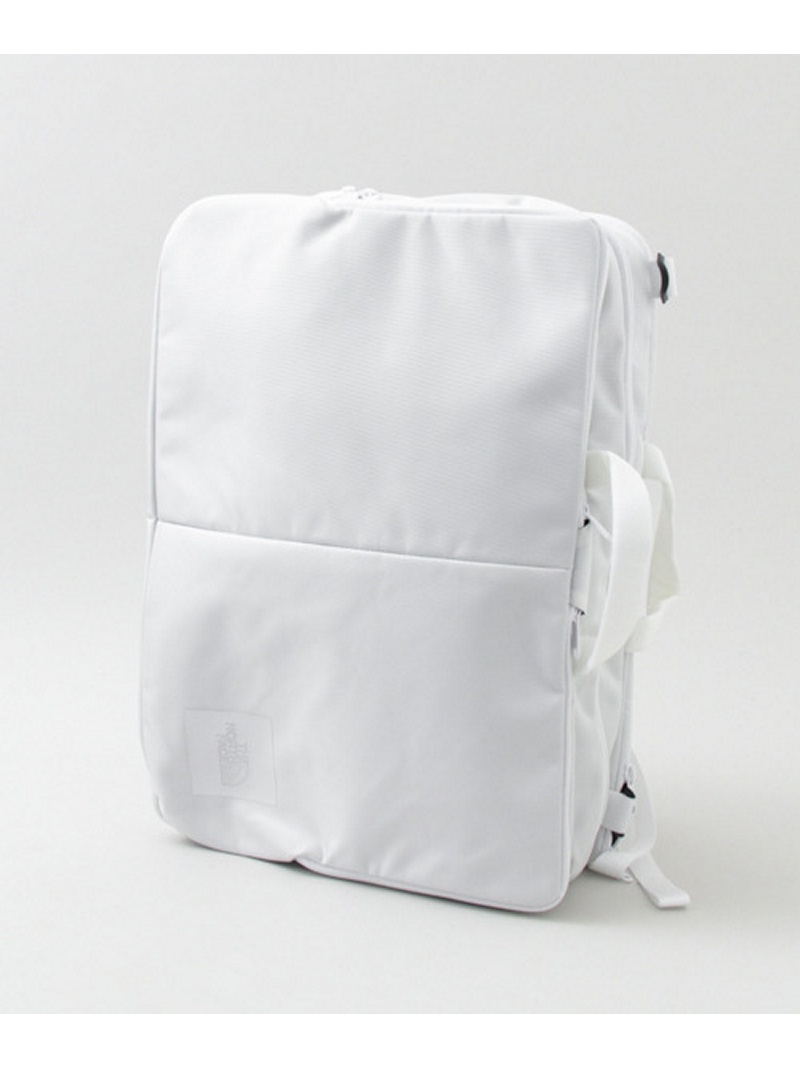 URBAN RESEARCH THE NORTH FACE SHUTTLE 3WAY DAYPACK アーバンリサーチ バッグ【送料無料】