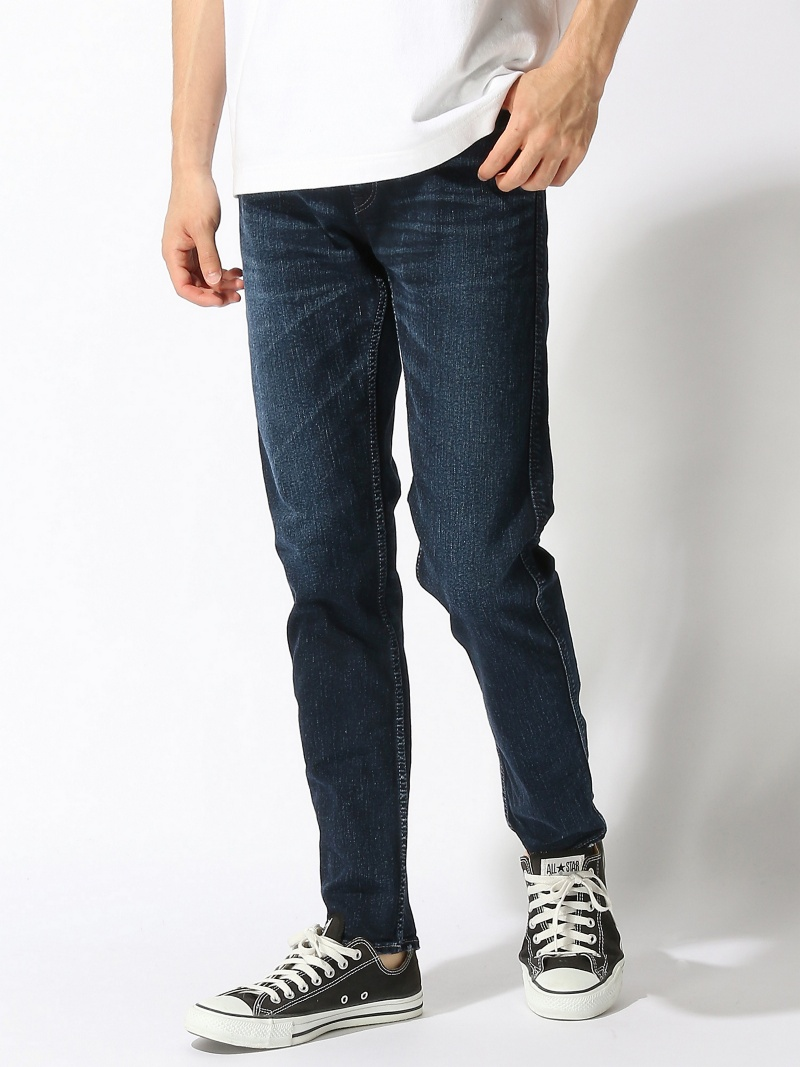 TAVERNITI SO JEANS Men's デニムSP LU