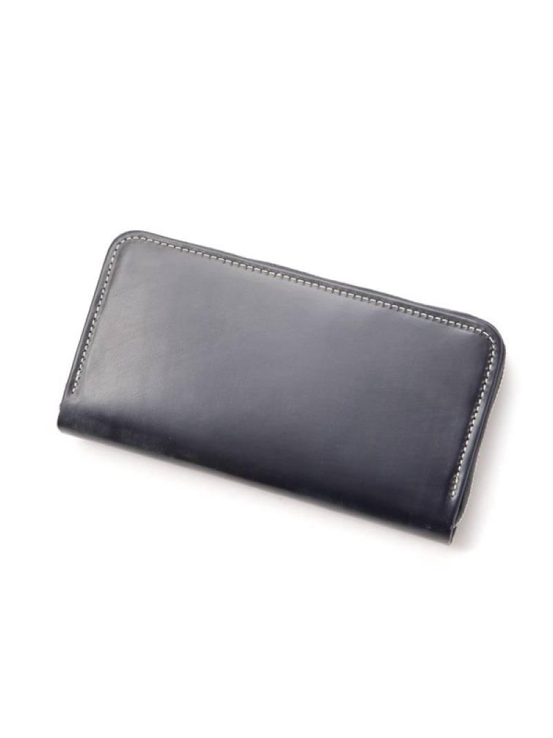 dunhill 小銭入れあり 長財布 紳士 カーフレザー サイドカー 父の日 男性 プレゼント 牛革 財布 SIDECAR ビジネス ダンヒル プレゼント 人気 ファスナー ブランド ギフト 送料無料 ブラック 使いやすい 革製 黒 メンズ L2RF10A