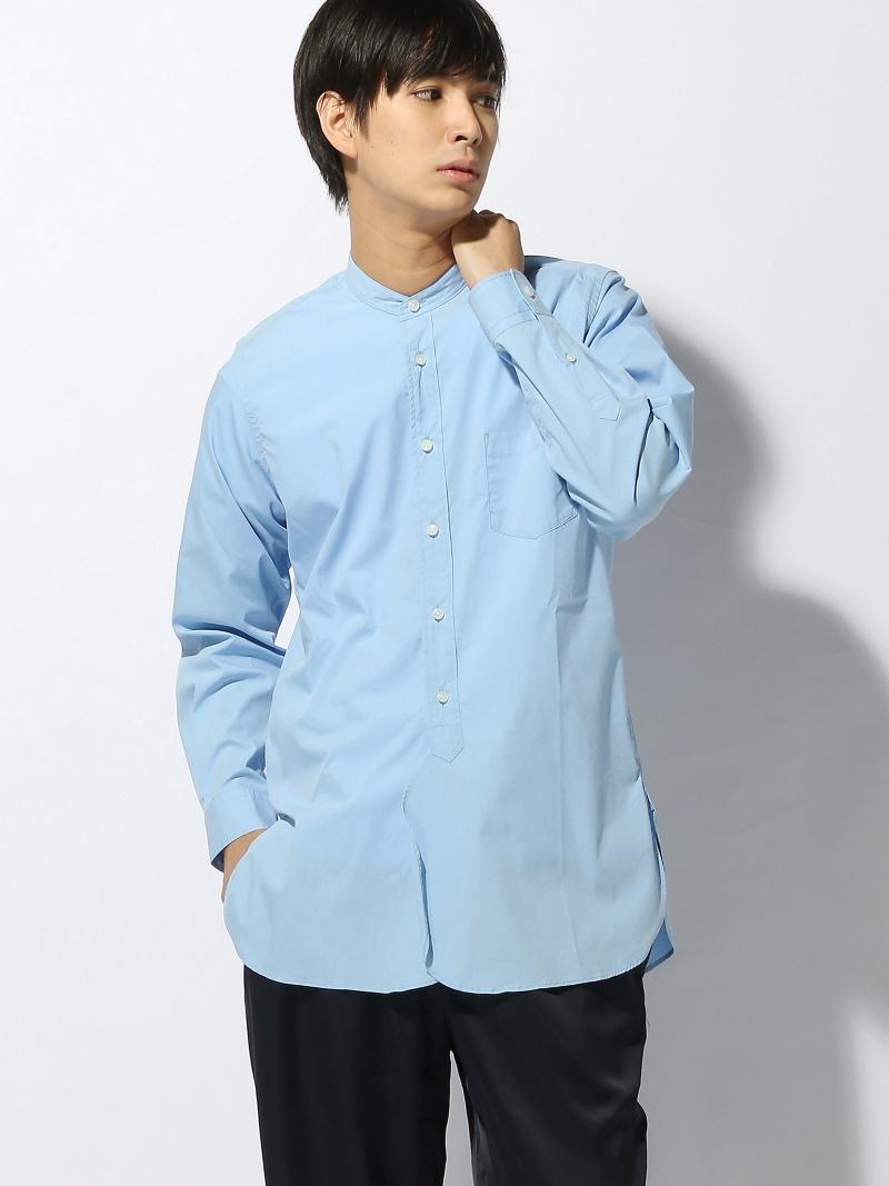 ファッションの 【SALE/30%OFF アクトン】PINE Long Shirt アクトン Long シャツ/ブラウス【RBA_S】【RBA_E】【送料無料】, ワンダードック:bf1173b3 --- adesigndeinteriores.com.br