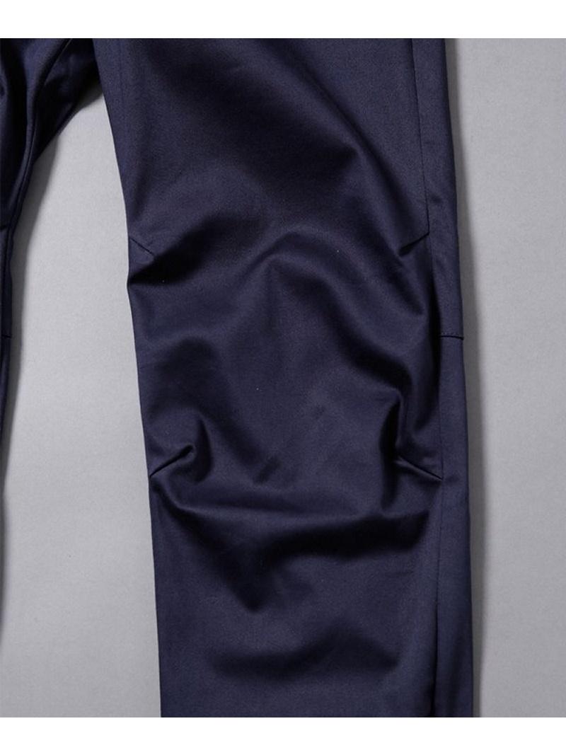 SALE 50 OFF WillLOUNGE WLGシャーリングトレジャーパンツ ナノユニバース パンツ ジーンズ フルレングス ブラック グレー ネイビー RBA E送料無料u3Kl1TJFc