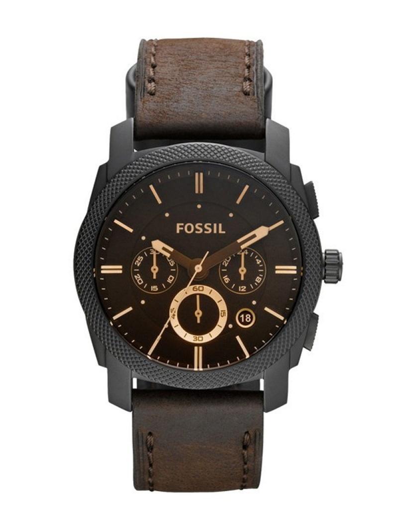 FOSSIL (M)MACHINE/FS4656 フォッシル ファッショングッズ【送料無料】