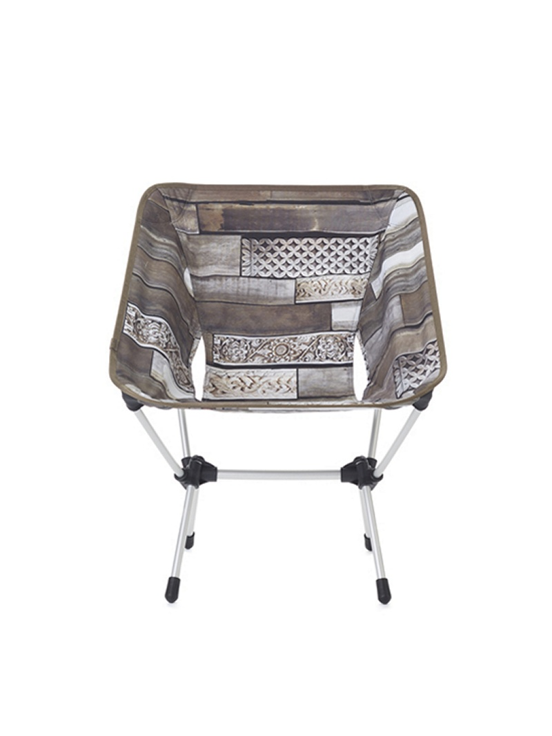 Monro Helinox TACTICAL CHAIR SP l HOLY モンロ 生活雑貨【送料無料】