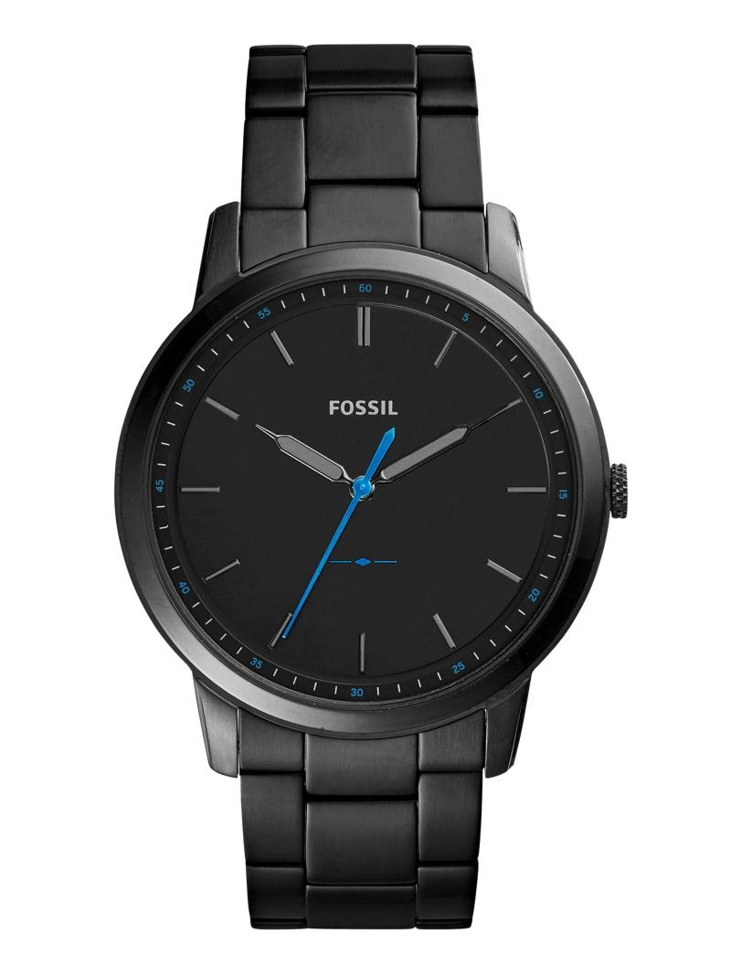 FOSSIL (M)THE MINIMALIST 3H/FS5308 フォッシル ファッショングッズ【送料無料】