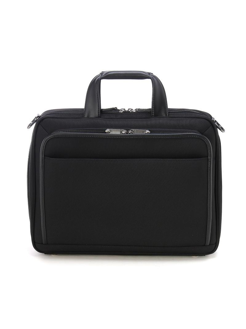 ace ace/エース EVL-3.0PC・タブレット収納対応 A4サイズ/1気室 ブリーフケース 59521 エースバッグズアンドラゲッジ バッグ【送料無料】
