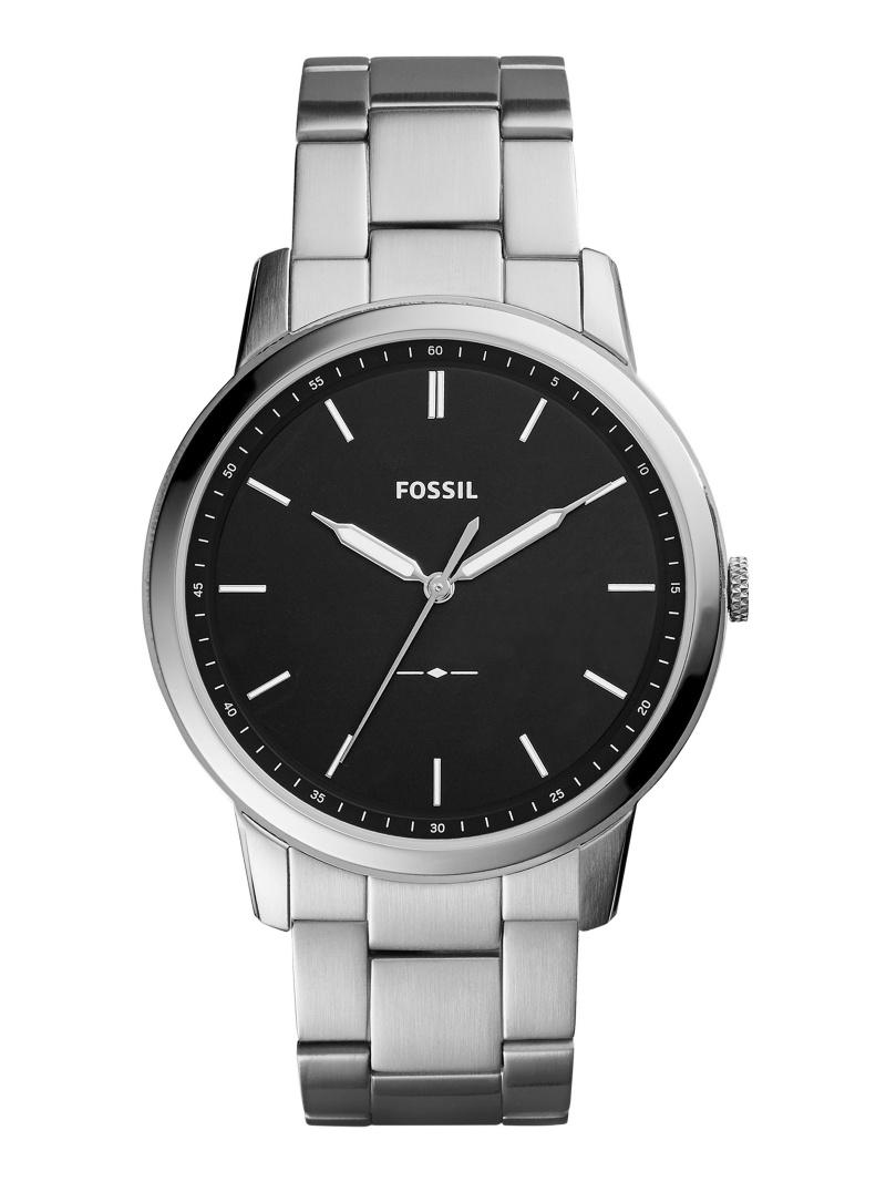 FOSSIL (M)THE MINIMALIST 3H/FS5307 フォッシル ファッショングッズ【送料無料】