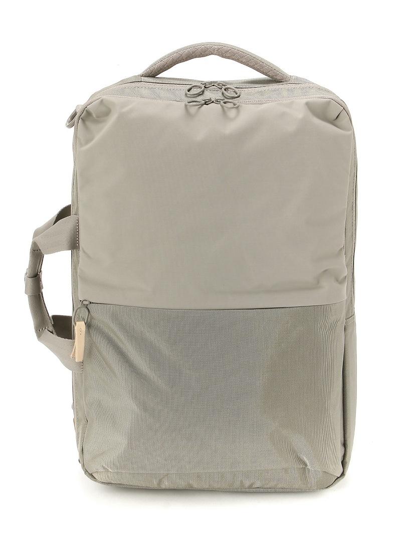 ace./エース ジョガベル 3WAYバッグ バックパック 22リットル エースバッグズアンドラゲッジ バッグ【送料無料】