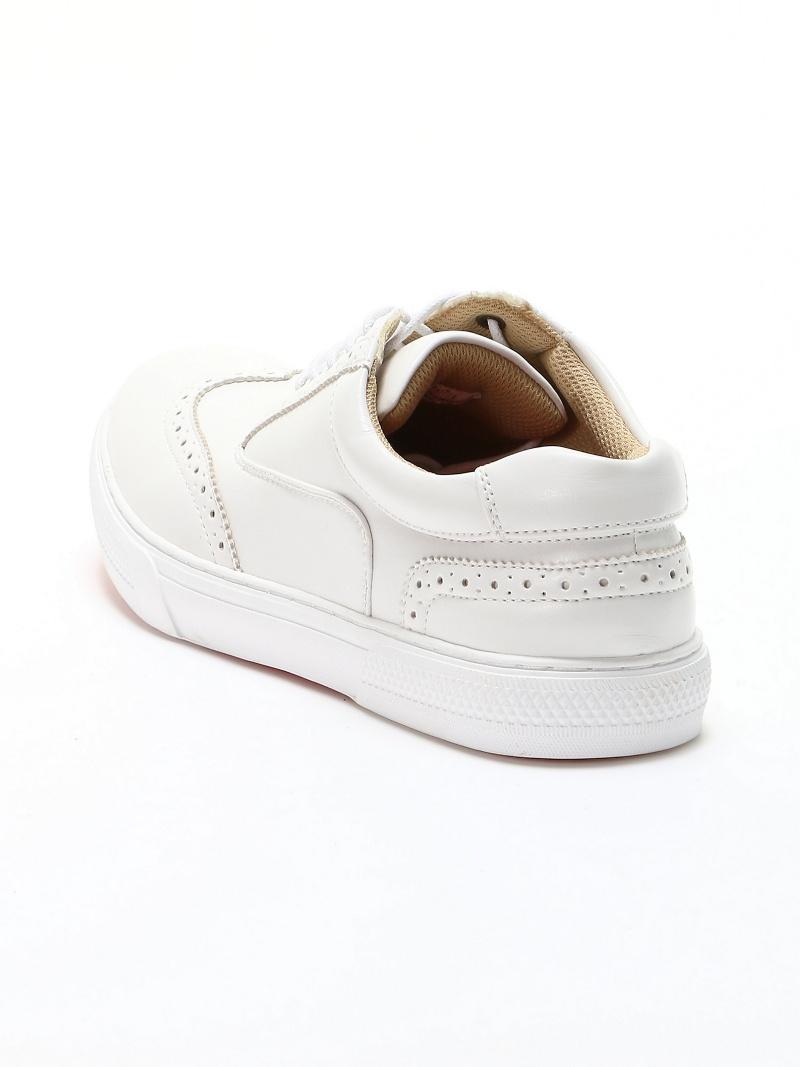 GGD翼梢运动鞋H维希鞋