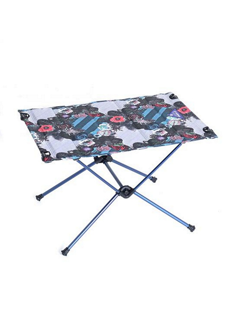 Monro Helinox TABLE ONE HARD TOP l SOULAV ハードトップテーブル サウラブ モンロ 生活雑貨【送料無料】