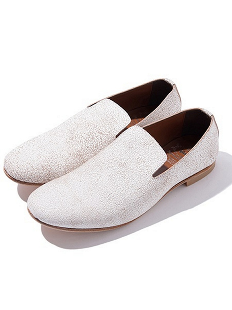 【SALE/40%OFF】glamb Careb shoes グラム シューズ【RBA_S】【RBA_E】【送料無料】