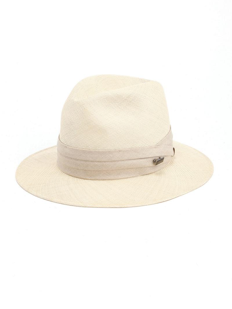 【SALE/60%OFF】MANIERA MANIERA/(M)TOQUILLA MESH RIBBON HAT ジェネラルデザインストア 帽子/ヘア小物【RBA_S】【RBA_E】【送料無料】