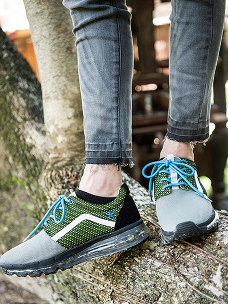 【SALE/40%OFF】glamb Hansen sneakers グラム シューズ【RBA_S】【RBA_E】【送料無料】