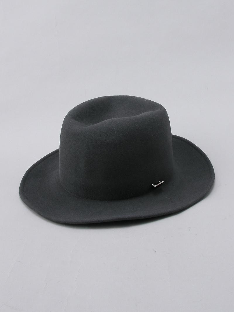 MANIERA MANIERA/(M)FREE HAT ジェネラルデザインストア 帽子/ヘア小物【送料無料】