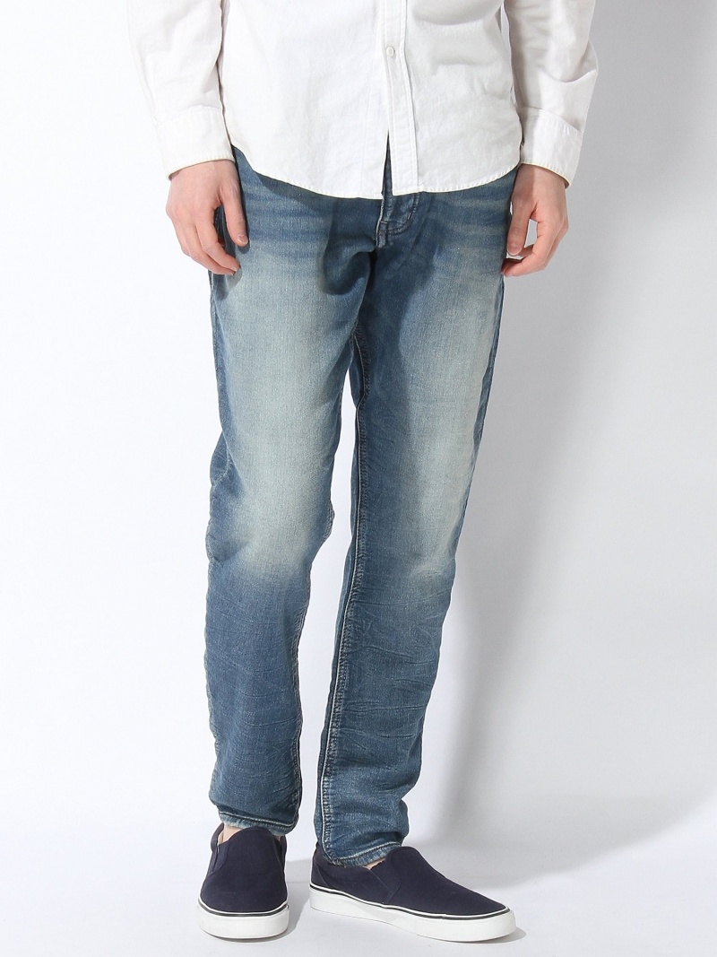 8d4876265b28db oblekt (M)MENS COMFY DENIM オブレクト oblekt (M)MENS COMFY DENIM ...