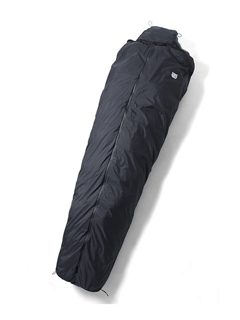 URBAN RESEARCH NANGA×URiD SLEEPING BAG SOLID アーバンリサーチ その他【送料無料】